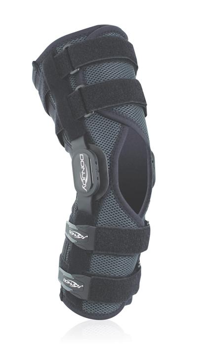 0cb33415a5 Knee Braces - Dnojoy Brace - ACL Knee Brace - MCL Brace - LCL Brace ...
